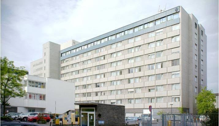 Evangelisches-Krankenhaus-Dsseldorf