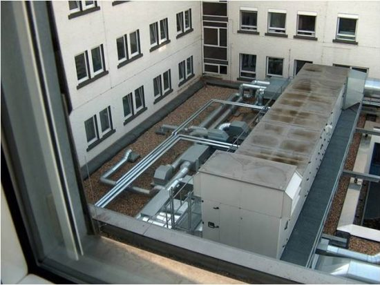 Kreiskrankenhaus-Grevenbroich-Radiologisches-Institut2