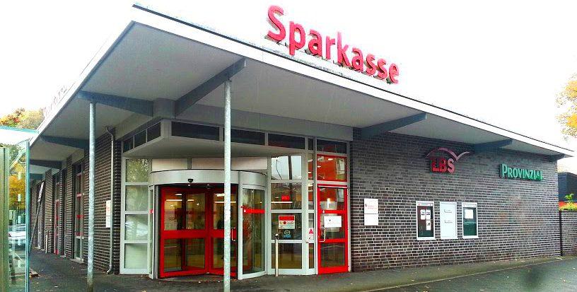 Sparkasse_am_Niederrhein_Scherpenberg_bearb