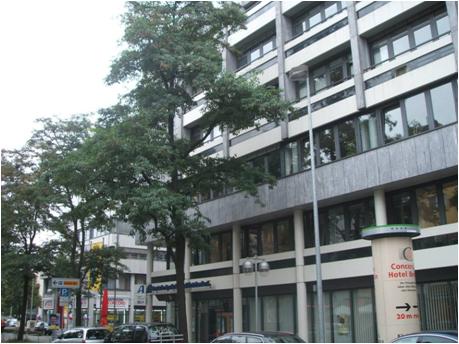 apo-bank-hannover